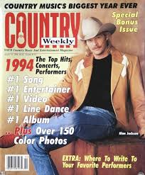 The sign, all that she wants, and don't turn around. The Best Of 1994 The Ballot Country Universe