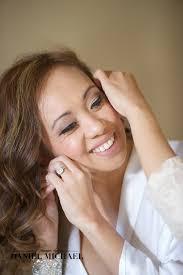 cincinnati weddings images by daniel michael cincinnati makeup artist cincinnati wedding makeup