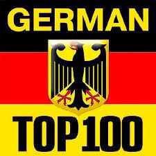 46 Unique German Single Chart Download