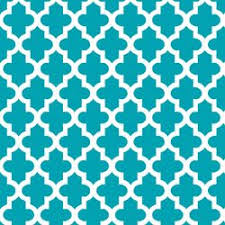 Morrocan Pattern Interesting Simple Moroccan Pattern There Are Quite A Number Of Different