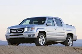 Used Honda Ridgeline for Sale by Owner: Buy Cheap Honda Pickup Trucks