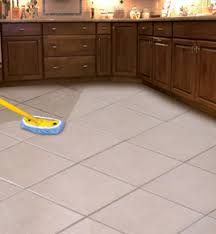 Small Picture Ceramic Tile Kitchens Rejuvenate Ceramic Tile and Grout cleaner