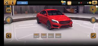 Driving School 2017 4.0 - Download for Android APK Free