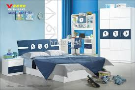 teen boy bedroom sets. MDF Teenage Kids Bedroom Furniture Set Children Funiture Online With $477.09/Piece On Bridgesen\u0027s Store | DHgate.com Teen Boy Sets N