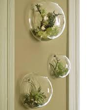 glass hanging planters hanging glass planters for sale hanging glass  planters wholesale australia glass hanging planters