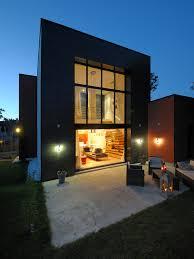 home exterior designer. home exterior designs designer a