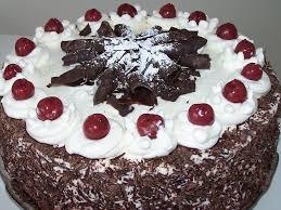 Cake Gallery Tastefully Sweet Blog Cakepinscom Cakes Black