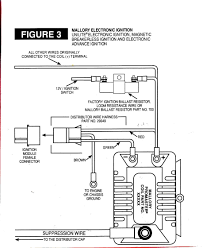 wiring diagram for mallory distributor wiring wiring diagram for mallory distributor wiring mallory wiring diagrams wiring diagramwiring diagram for mallory