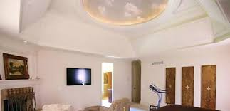 ceiling domes with lighting. fiberglass ceiling domes recessed lighting with e