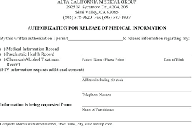 Group Health Doctors Note Sample Doctor Note Ability To Work Template Medical Release