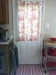 formidable kitchen door curtains brilliant kitchen design ideas
