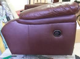 ashley furniture repair. Ashley Furniture Repairs With Repair
