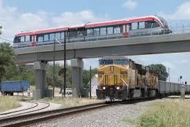 Austin 2000 Light Rail Light Rail Now Newslog Light Rail Transit News