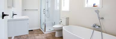 bathroom renovations cost. Basic Home Bathroom Renovation Renovations Cost L