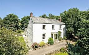 Houses For Sale With Rental Property Stags Estate Agents