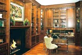 traditional home office. Traditional Home Office Beautiful Design Collect  This Idea Classic Traditional Home Office