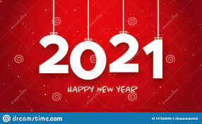30,098 Happy New Year 2021 Photos ...
