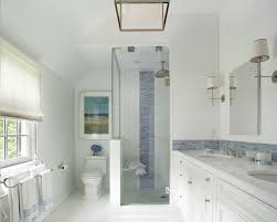 tiling ideas bathroom top:  modern ideas bathroom shower tile ideas agreeable shower tile ideas pictures remodel and decor