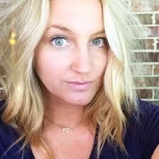 Brandy Clift (aztdsmith) - Profile   Pinterest