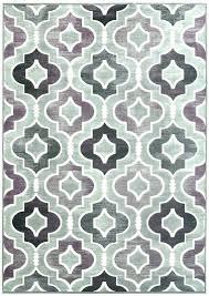 purple grey rug purple grey rugs purple gray and black area rug grey reviews purple gray purple grey rug purple and black