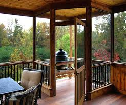 diy screened in porch attractive screened porch ideas diy screened porch addition