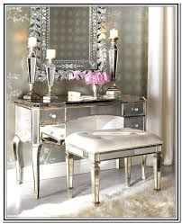 fabulous mirrored furniture. Pier One Mirrored Dresser Fabulous Makeup Vanity Table Console Brilliant Set Pertaining To 8 Children Furniture L