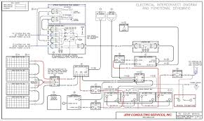 66 ford falcon wiring diagrams free download diagram ~ wiring 65 GTO Wiring Diagram Schematic camper converter wiring free download wiring diagram schematic rh iboarded co 66 dodge dart wiring diagram