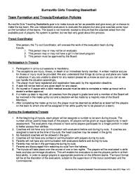 Get Basketball Player Evaluation Form Word Pdf Form Samples To Fill ...