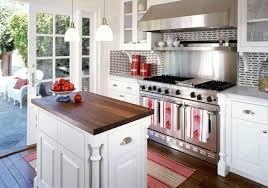 Kitchen Design:Magnificent Compact Kitchen Ideas Small Rolling Kitchen  Island Small Kitchen Cart Kitchen Design