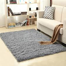 lochas soft indoor modern area rug