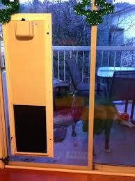pet door for sliding glass door full size of pet door for sliding glass door sliding glass door with dog door built dog door sliding glass door install