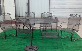 Four Benefits To Having Your Outdoor Furniture Professionally Powder Coated Outdoor Furniture