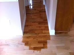 cost of wood flooring how much does laminate per square foot inspiration with floor cleaner wooden