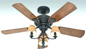hunter ceiling fan globes douglas glass shade light kit