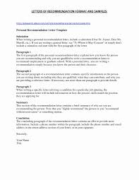 How To Do A Resume On Microsoft Word Awesome 15 Fresh How To Make A