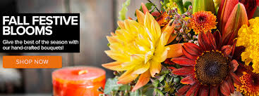 boca raton florist exceptional flowers gifts