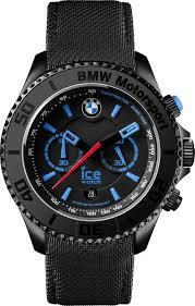 chronograph 53 mm watch bm ch klb bb l