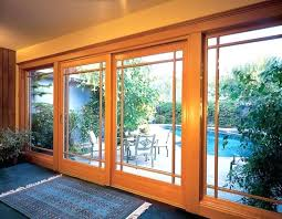 simonton patio doors 6200 door reviews with blinds