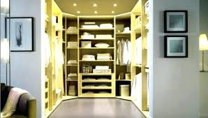Bedrooms With Closets Ideas Best Inspiration