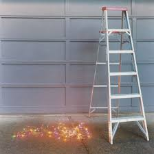 Clips For Attaching Christmas Lights How To Hang Outdoor Christmas Lights