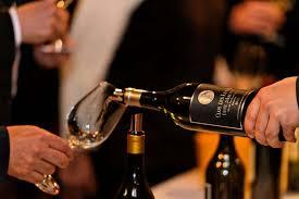 Kết quả hình ảnh cho CLOS DES LUNES wine