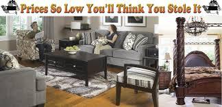 MIDWAYS FURNITURE WAREHOUSE Midway Furniture