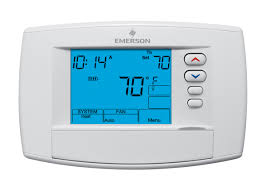 7 wire thermostat wiring diagram on 7 images free download wiring 5 Wire Thermostat Wiring 7 wire thermostat wiring diagram 19 honeywell heat pump thermostat wiring diagram 5 wire thermostat wiring 5 wire thermostat wiring diagram