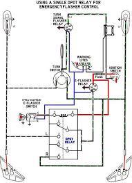 volkswagen beetle wiring diagram wirdig wiring further vw bus wiring diagram moreover light switch wiring