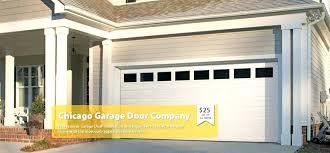 furniture garage door service company lovely garage door service company 12 manufacturer reviews affordable complaints