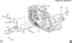 2005 chevy tahoe z71 engine specs wiring diagram for car engine chevy hhr frame diagram