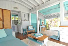 caribbean furniture. View In Gallery Bahamanian Living Room With Touches Of Aqua Caribbean Furniture