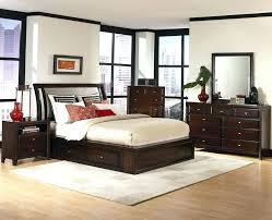 modern furniture styles. Modern Decoration Design 1940s Bedroom Furniture Styles Home Decorating Ideas