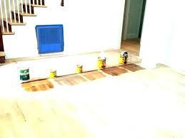luxury best vacuum for hardwood floors and rugs or hardwood wood flooring hardwood floor sealer sealing