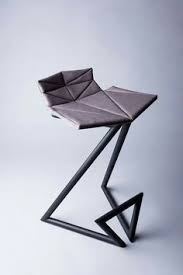 стулья: лучшие изображения (34) в 2017 г. | Дизайн мебели ...